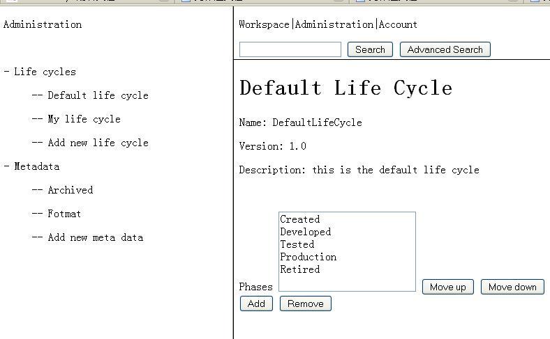 lifecycle.JPG