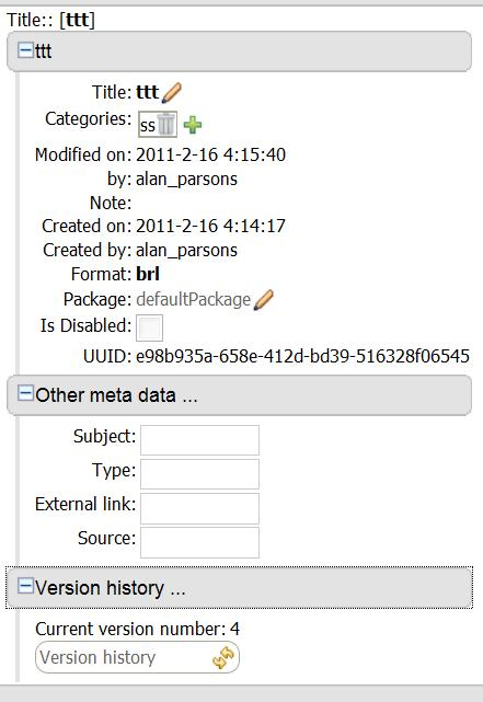 metadatawidget.jpg