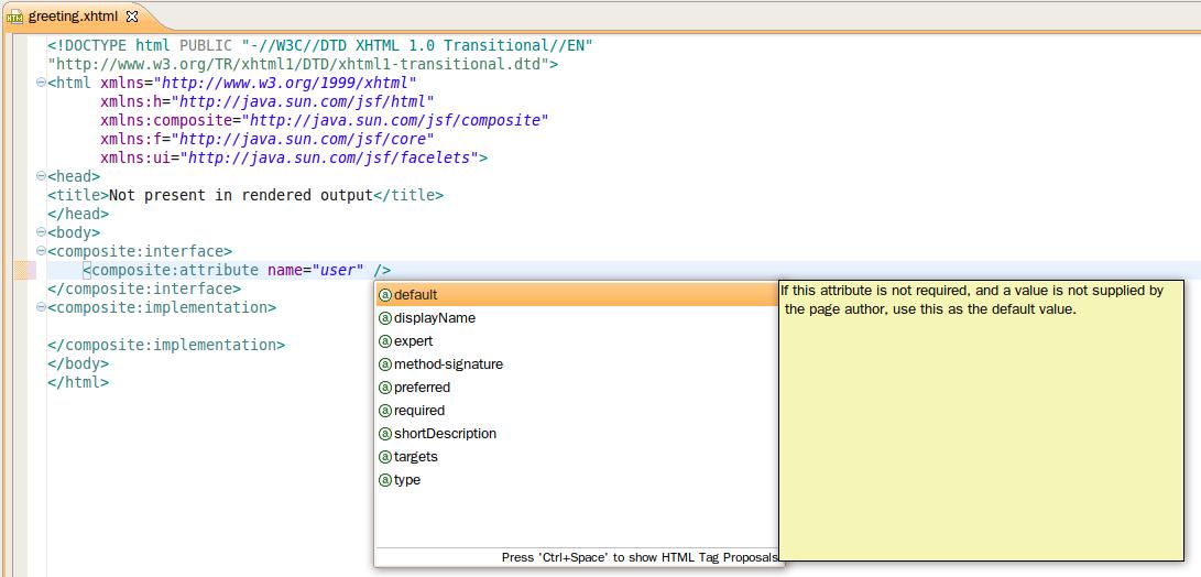 screenshot6.png