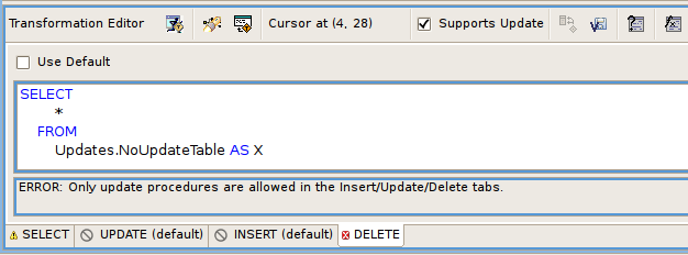 no-update-source-invalid-delete-tab.png