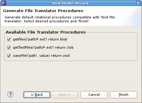 new-model-generate-file-procedures.png
