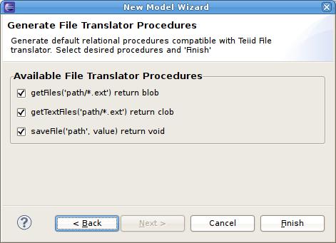 new-model-generate-file-procedures.png