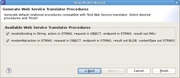 new-model-generate-ws-procedures.png