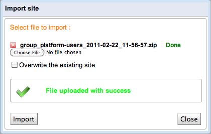 Screen shot 2011-02-22 at 12.07.47 PM.png