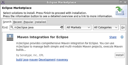 install-m2eclipse.png