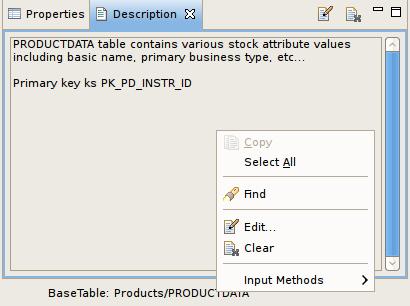 description-view-context-menu.png