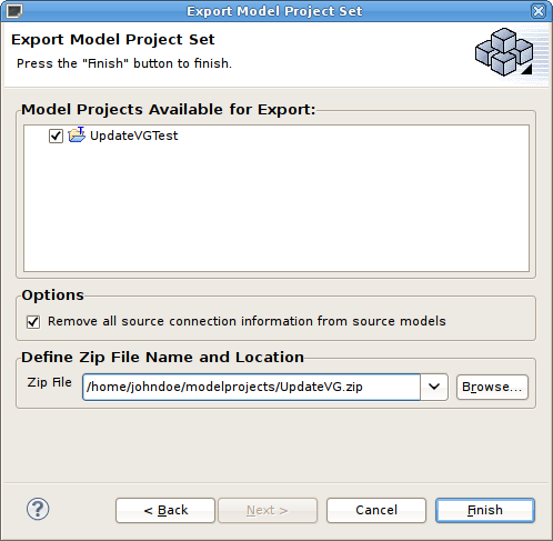 export-model-project-set-wizard-page-2.png