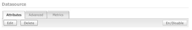 inline-tabs.png