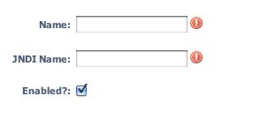 form-validation.png