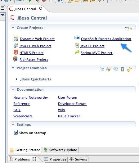 JBoss - JBoss Central - JBoss Developer Studio - _Users_qmx_workspace-jbdev3.jpg