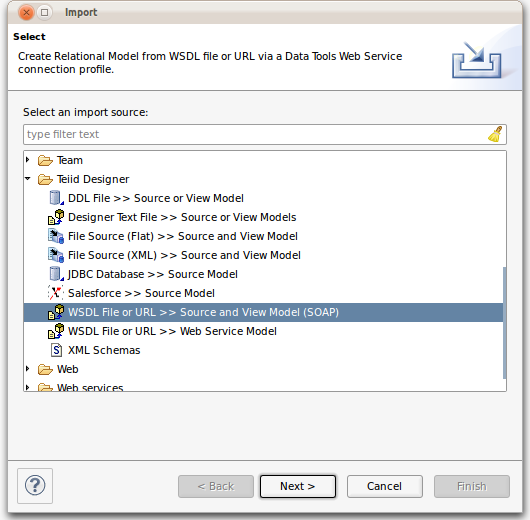 import-wsdl-to-source-selection-dialog.png