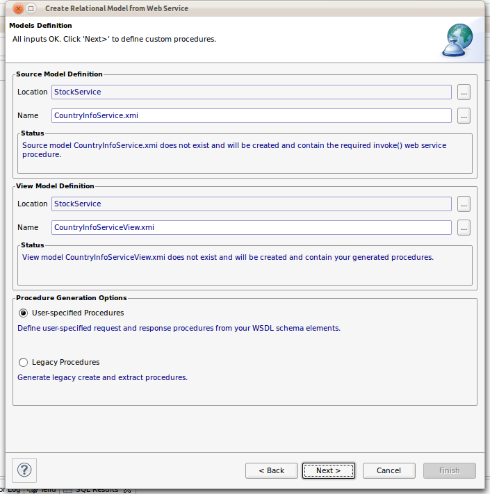import-wsdl-to-source-page-3.png