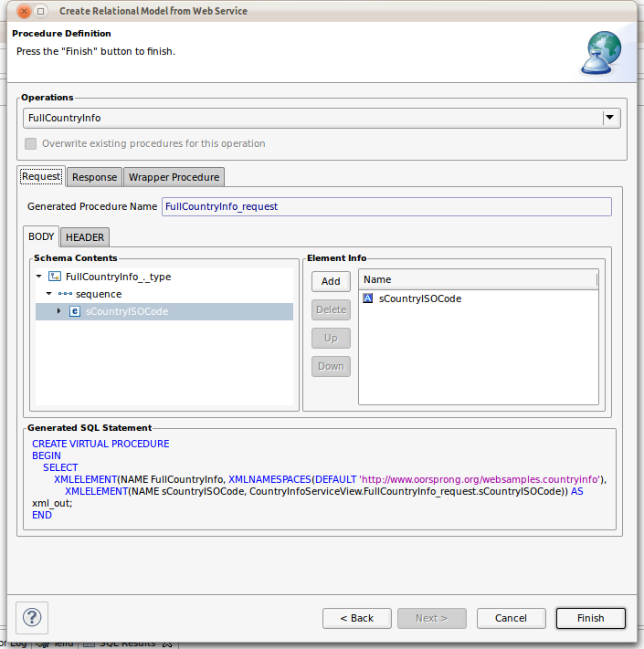 import-wsdl-to-source-page-4-request.png