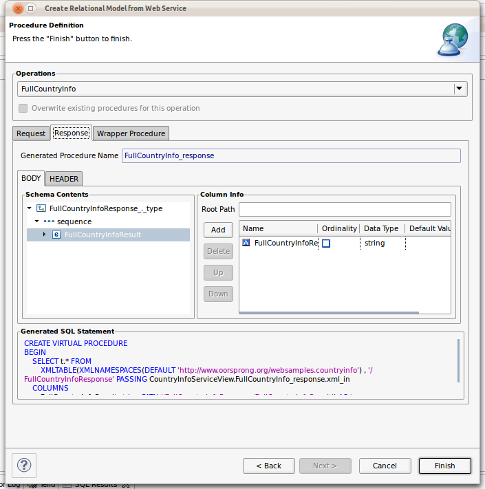 import-wsdl-to-source-page-4-response.png