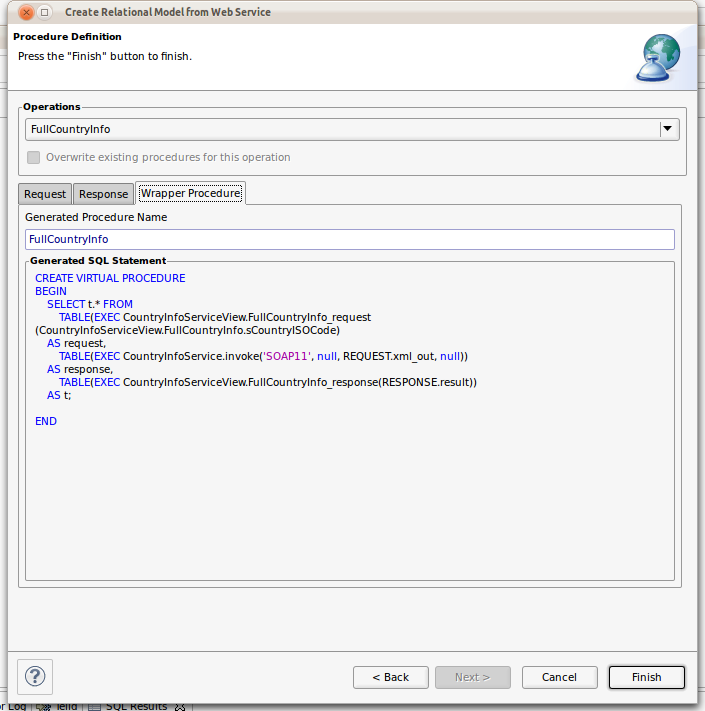 import-wsdl-to-source-page-4-wrapper.png