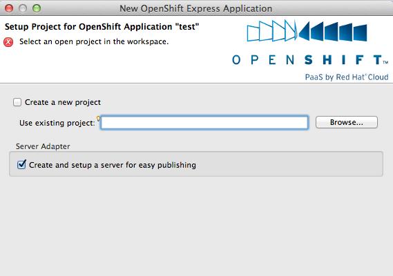 openshift_tools_2.png