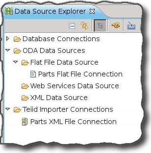 xml-file-connection.jpg