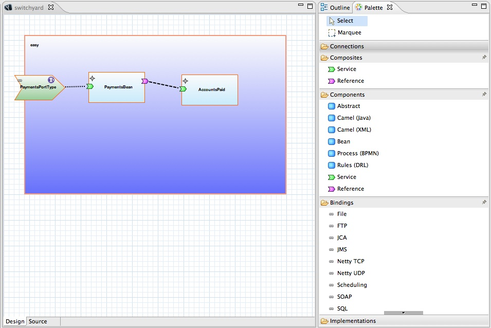 editor-screen.jpg