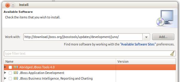 jboss-tools-install-1.png