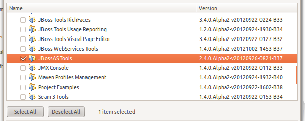 jboss-tools-install-2.png