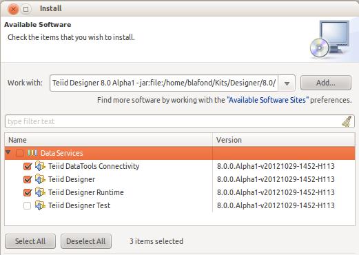 teiid-designer-8.0-install-2.png