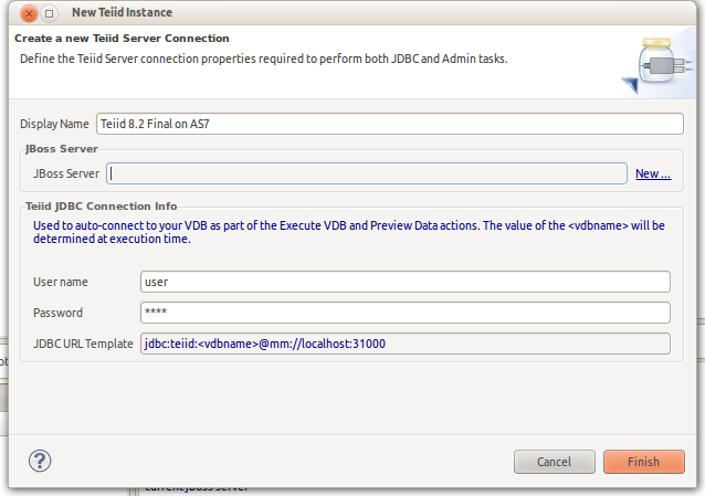 new-teiid-instance-dialog.png