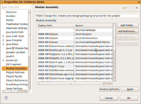 module-assembly.png
