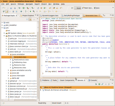 jboss-4.2.2.GA-javax.annotation.Generated.png