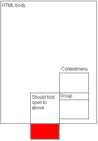 Contextmenu group fold open.JPG