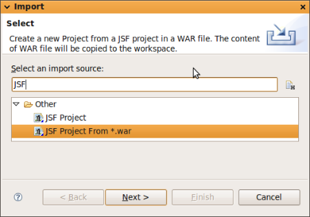 jsf-import.png