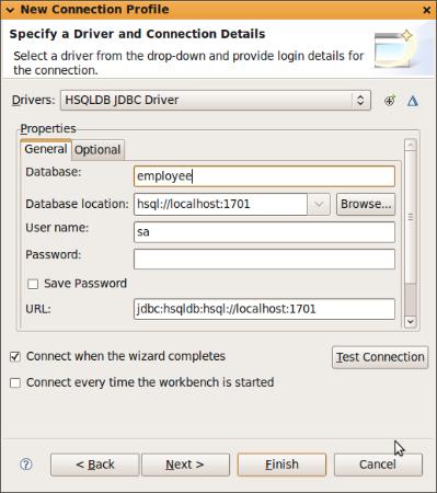 hsql-new-conn-server-mode.png