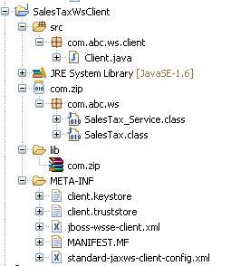 ws-client-setup.JPG