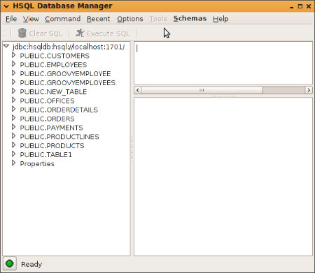 hsql-database-manager.png