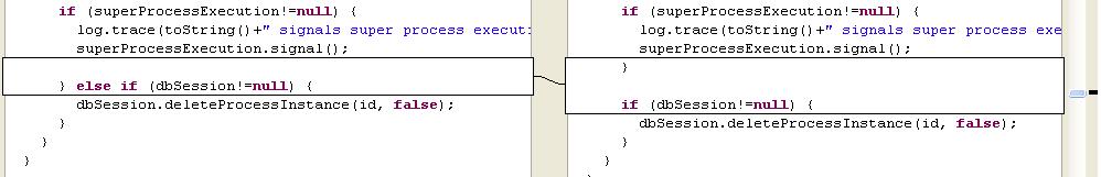 jbpm_executionimpl..PNG