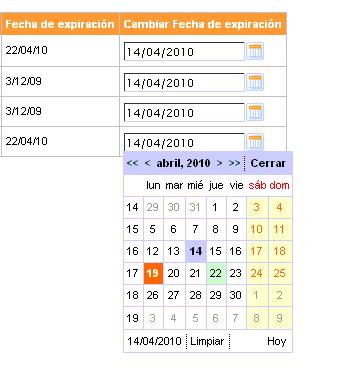 rich_calendar.PNG