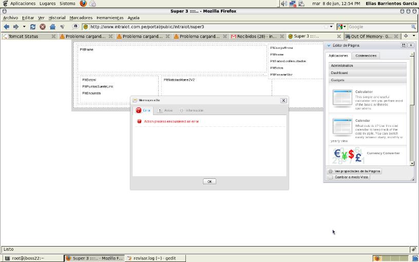 error_edit_gatein.png