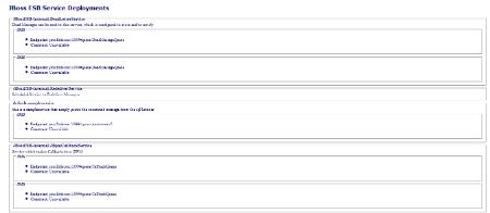 JBoss ESB - Service List_1282499250632.png