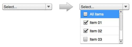 multiple_combobox.jpg