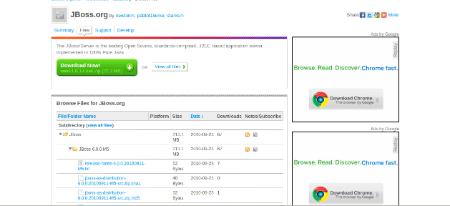 JBAS download.png