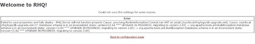 rhq_error.PNG