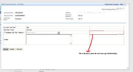ModelPanel_Page_Callbar.JPG