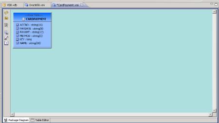 Screenshot - 11_18_2010 , 10_18_55 AM.png