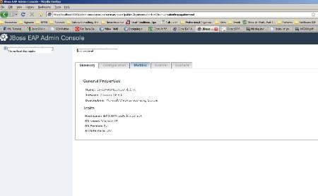 JBossEAP_AdminConsole.JPG