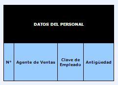 agents2.jpg