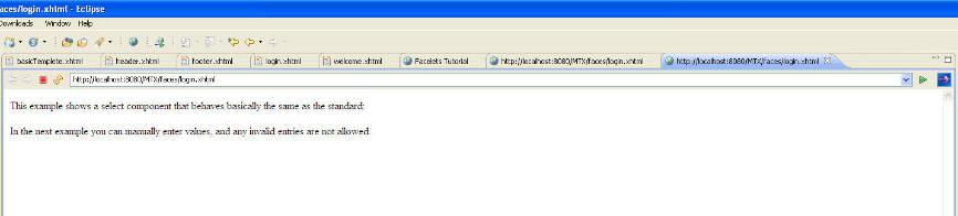 SelectExample.jpg