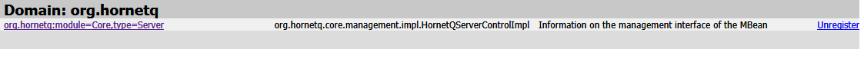 2.2.5JMXCapture.PNG