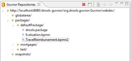 guvnor repository.PNG