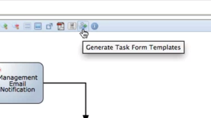 generate task forms.PNG