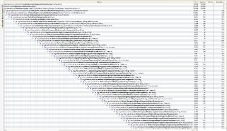 RecursivityLevel.jpg