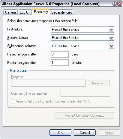 JBoss_Service_Restart.jpg